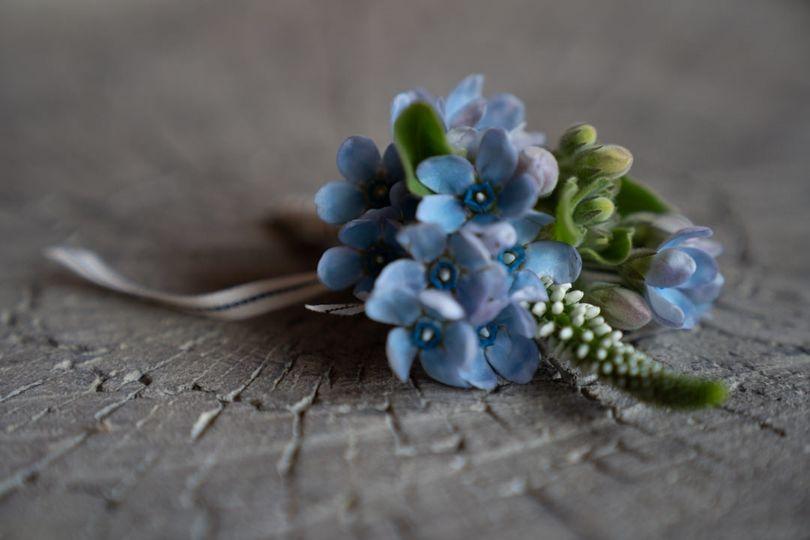 Florist Coco & Bloom Ltd 18