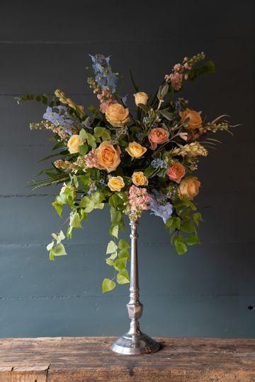 Florist Coco & Bloom Ltd 24