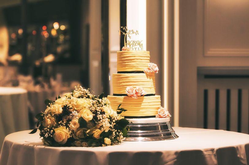 wedding photography186 4 259199 161783439777420