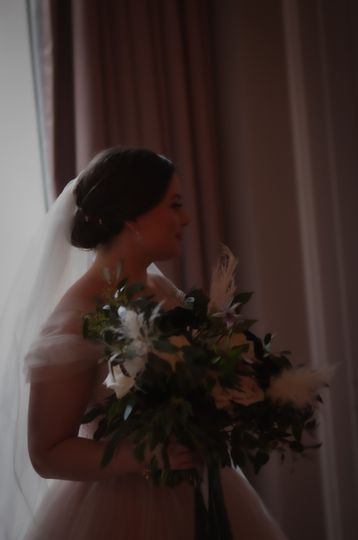 wedding photography85 4 259199 161783359728961