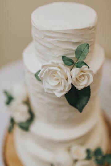 cakes bluebirds ba 20180419103135104