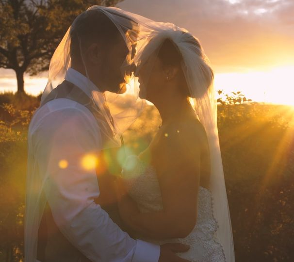 Videographers Catherine Luther Wedding Films 2