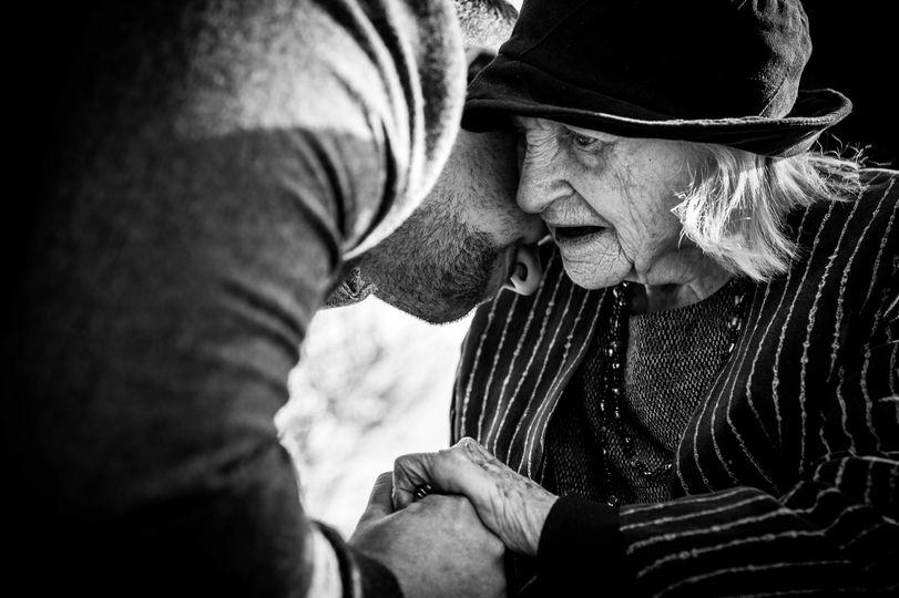 Tom Beynon Photography