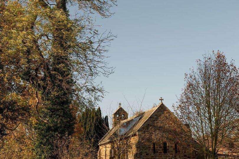 Farlington Grange 4