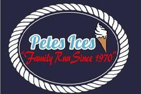 Pete's Ices