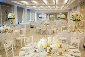 Extreme Wedding Events