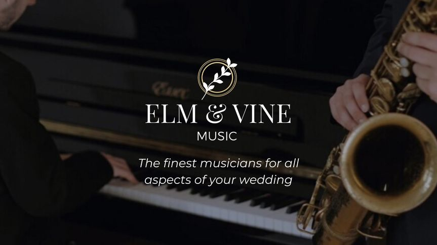 music and djs elm and vine 20191119051236464