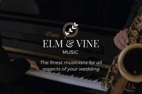 Elm and Vine Music