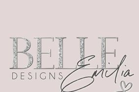 Belle Emilia Designs
