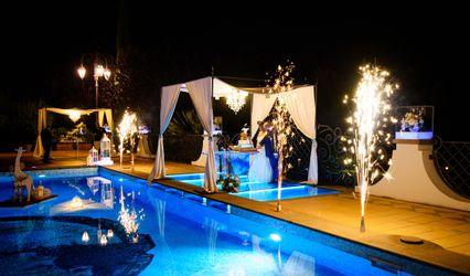 Amorosa Weddings 1