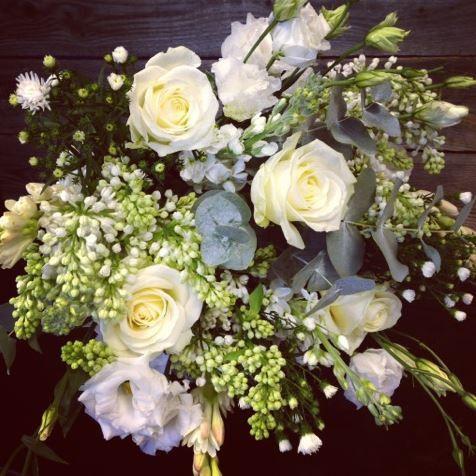 the country garden florist ltd 5 4 109233