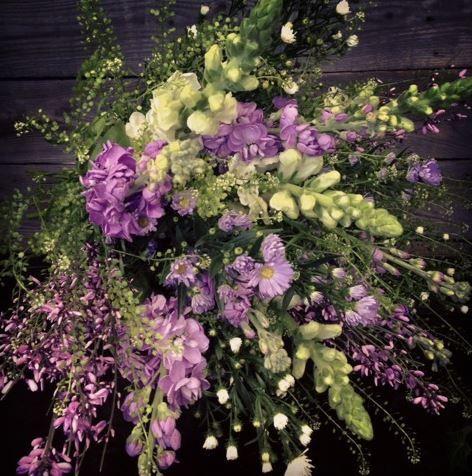 the country garden florist ltd 6 4 109233