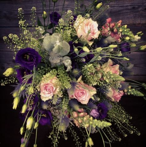 the country garden florist ltd 7 4 109233