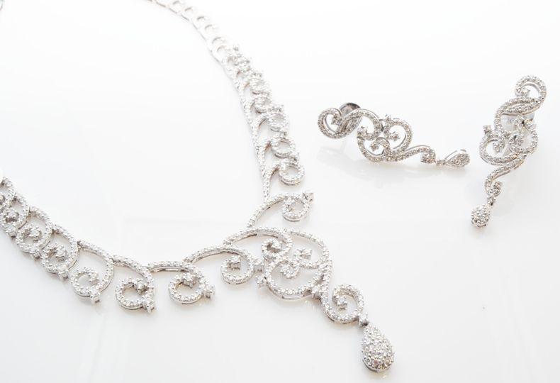 Pawan Jewellers Design Set2