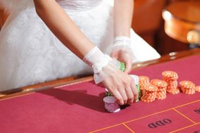 Acorns Weddings - Fun Casino