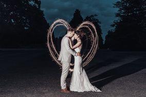 Martin Sylvester Photography