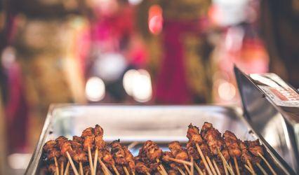 Chefs Catering NorthWest Ltd