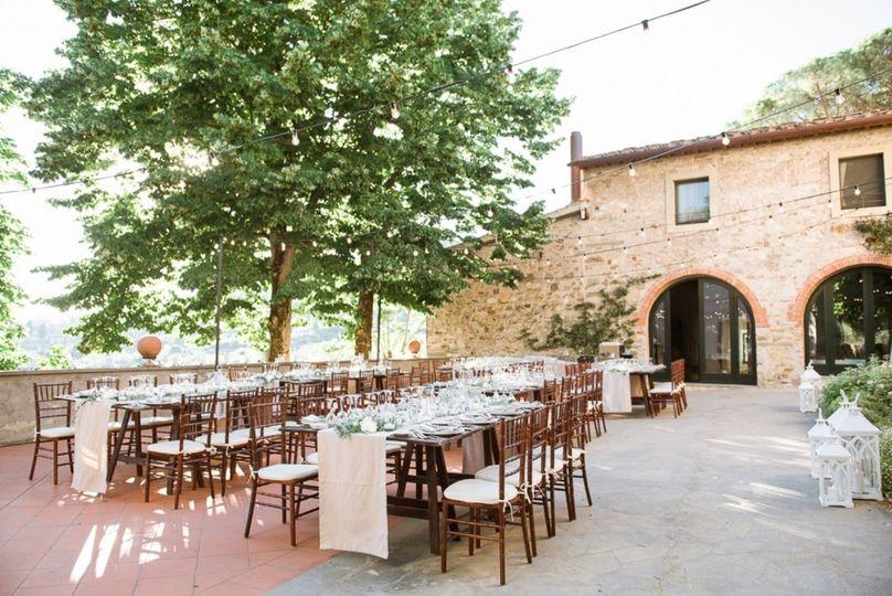 Borgo I Vicelli 4