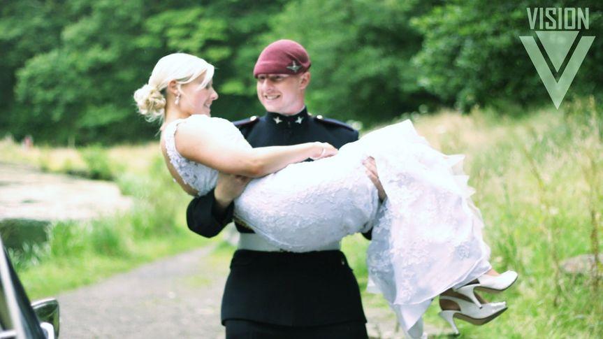 cc wedding still007 copy 4 109251