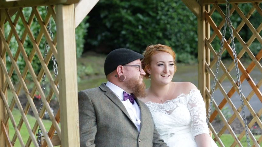 ellen david wedding highlights still001 4 109251