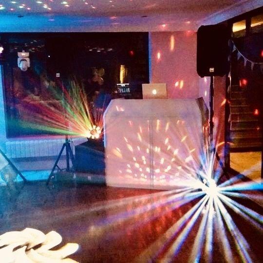 Entertainment stevie robb entertainments 10