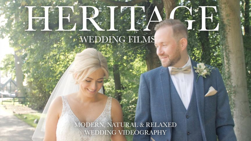 heritage wedding films ayrshire wedding videographer thumbnail 4 279259 161787142819586