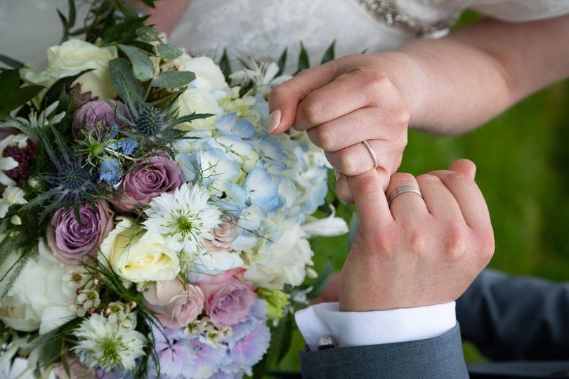 florist poppies flor 20191027062642261
