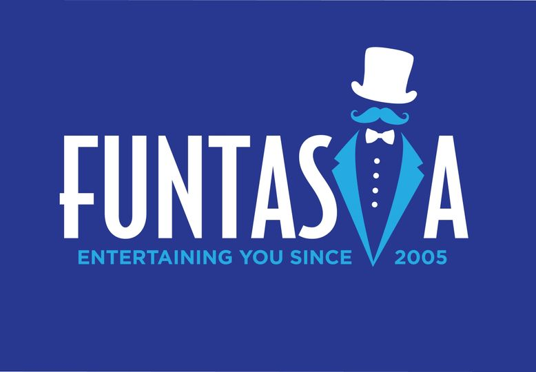 Funtasia Entertainment - Wedding Specialists