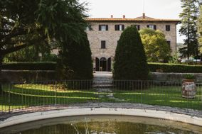 "Tuscan Village from ""Specialo"" all-inclusive Weddings"
