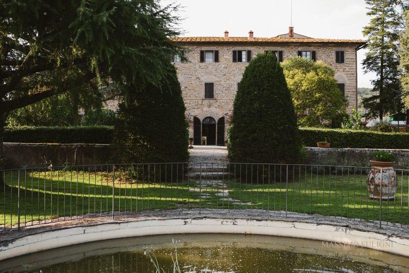 tuscan villa 20181204103930451