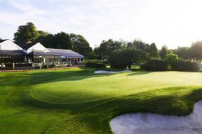 Kingswood Golf and Country Club
