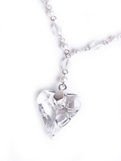 Wildheart 20 20bridal 20Necklace