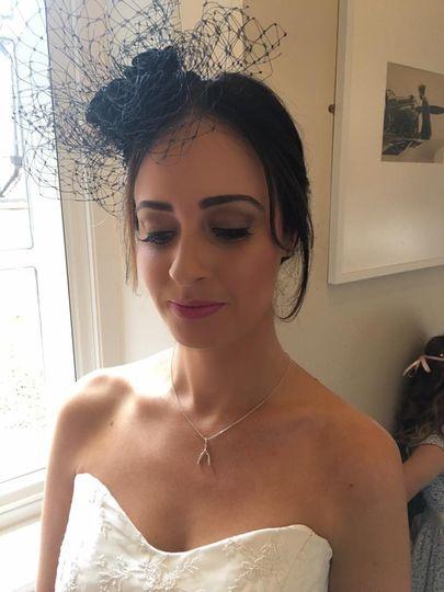 Bailgate wedding fayre