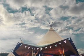 Beau and Bell Tent Hire Limited