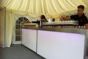 Kent Mobile Bars - Bar Hire