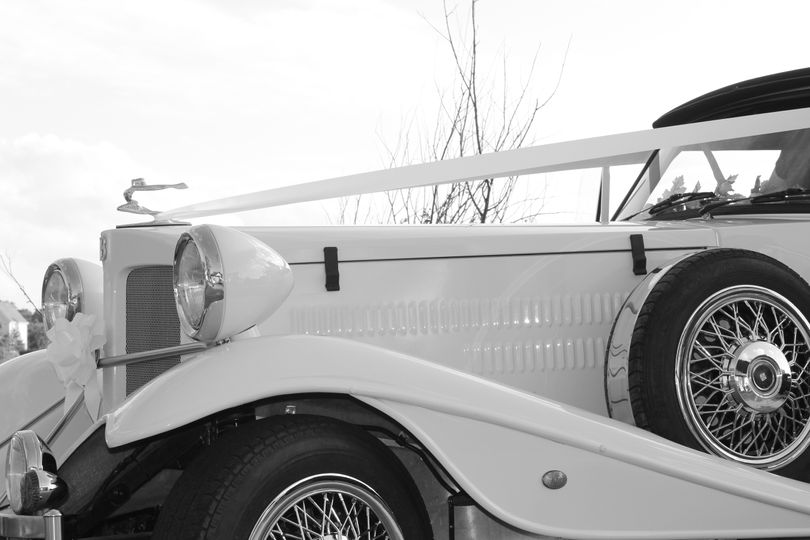 1930 style Beauford