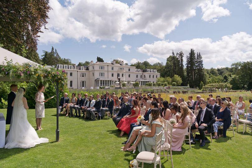 Celebrants Springwood Ceremonies 3