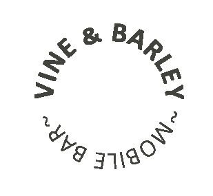 The Vine & Barley Mobile Bar Company