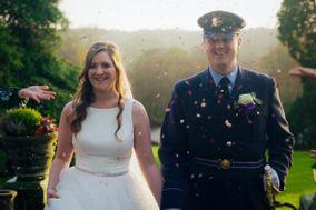 Gerber Weddings