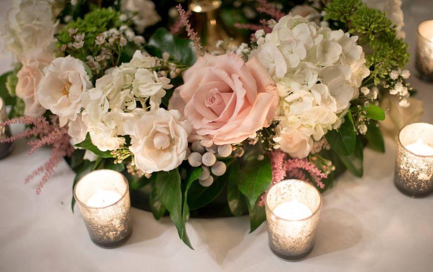 Florist Garden Room at Golden Square 20
