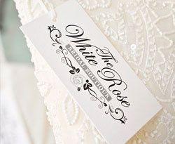 Bridal Boutique Chipping Campden