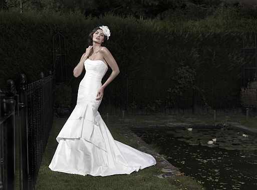 Wedding Gowns Chipping Campden
