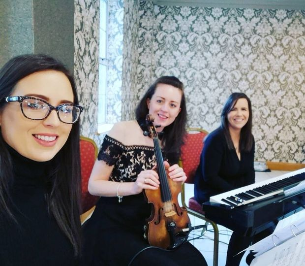 crannagh wedding music 1 4 139342 1564491405