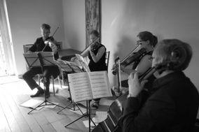 Sonore String Quartet