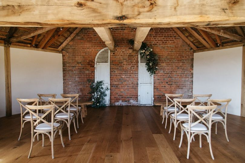 Brickhouse Vineyard 16