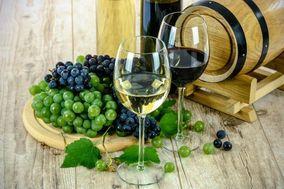 Hampshire Wine School