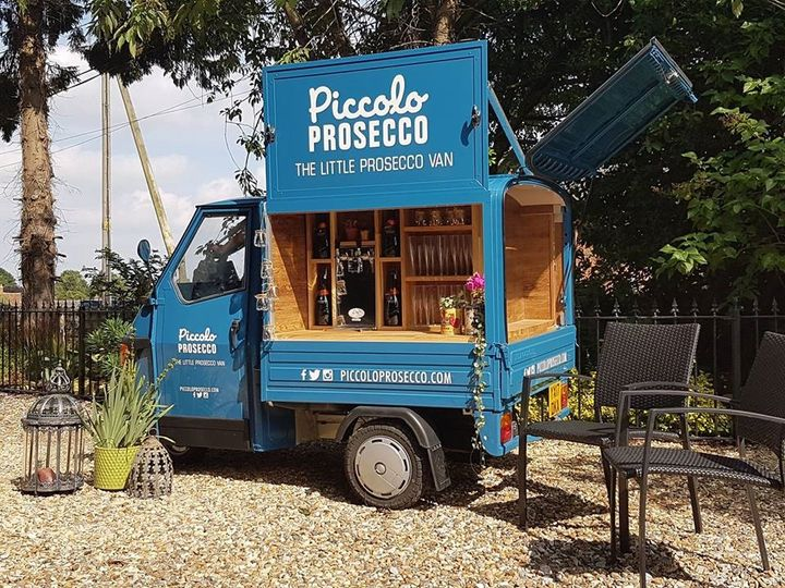 mobile bar services piccolo pros 20191105042105580