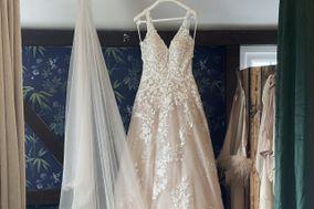 The Wedding Dress Barn