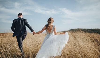Midlands Online Wedding Fayre