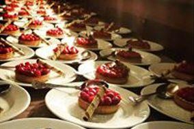 Quality Banqueting